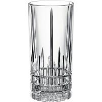 1 stk. Spiegelau Large mixing glas med gravering